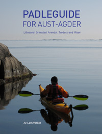 Cover Aust-Agder